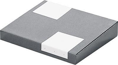 ColomPac CP05885