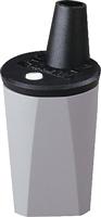Minenspitzgerät 301 2mm DAHLE 00301-21354