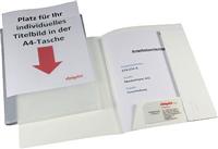 Angebotsmappe dataplus 25541-070