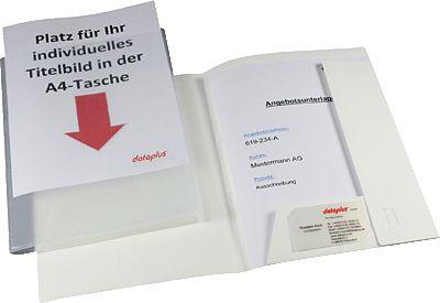 dataplus 25541-070