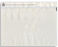 Dokumententasche DEBATIN 528V0000022