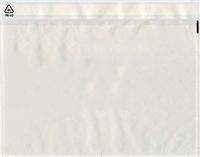 Dokumententasche DEBATIN 722V0000005