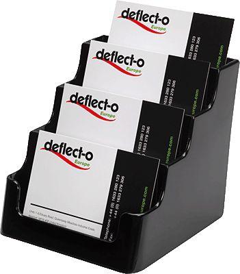 deflecto DE70404