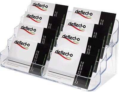 deflecto DE70801
