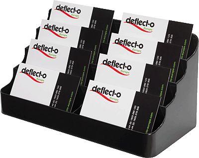 deflecto DE70804