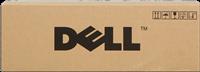 Toner Dell 593-10109