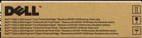 Toner Dell 593-10259