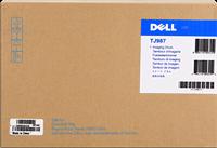 Unidad de tambor Dell 593-10241