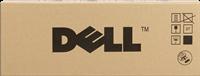 Toner Dell 593-10170