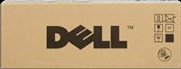 Toner Dell 593-10171