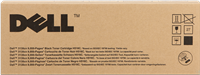 Toner Dell 593-10289