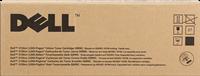 Toner Dell 593-10295