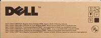 Toner Dell 593-10296