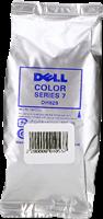Druckerpatrone Dell 592-10225