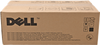 Toner Dell 593-10293