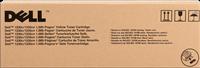 Toner Dell 593-10496