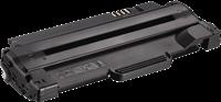 Toner Dell 593-10962