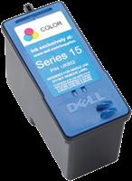 Druckerpatrone Dell 592-10306