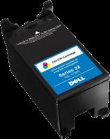 Druckerpatrone Dell 592-11329