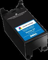 Druckerpatrone Dell 592-11345