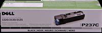Toner Dell 593-10316