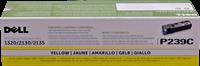 Toner Dell 593-10318