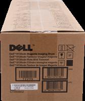 Unidad de tambor Dell 593-10920