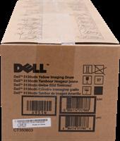Unidad de tambor Dell 593-10921