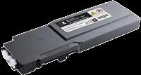 Toner Dell 593-11115