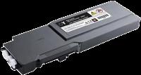 Toner Dell 593-11116