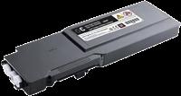 Toner Dell 593-11122