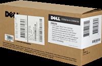 Toner Dell 593-10336
