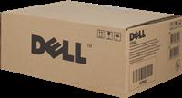 toner Dell 593-10330