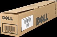 Réceptable de poudre toner Dell 593-10930