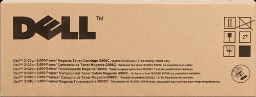 Dell 593-10296
