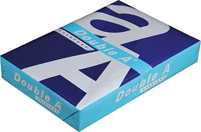 Double A DA70A4