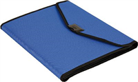 Konferenzmappen Soft Touch Nylon Dufco 51500.03812