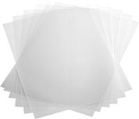 Klemmschienenhüllen DURABLE 2926-19