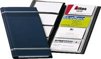 Visitenkartenbuch VISIFIX DURABLE 8581-07