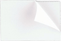 Selbstklebe-Tasche Pocketfix DURABLE 8079-19