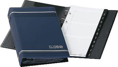 DURABLE 2375-07