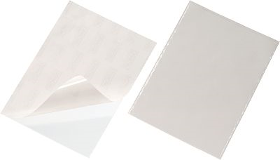 DURABLE 8095-19