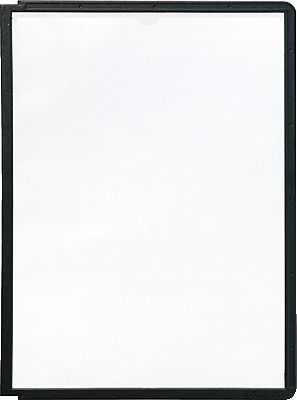 DURABLE 5606-01