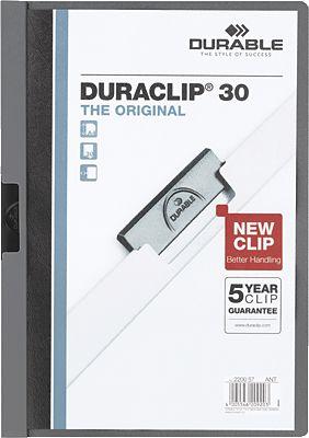 DURABLE 2200-57