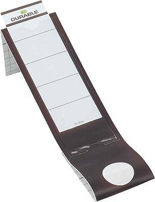 DURABLE 8090-01