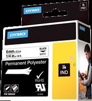 tape DYMO 1805442