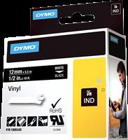 tape DYMO 1805435