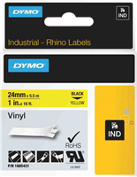 tape DYMO 1805431