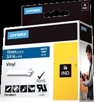 tape DYMO 1805417
