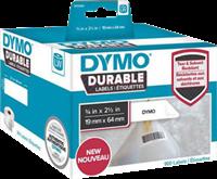 Etiquettes DYMO 1933085